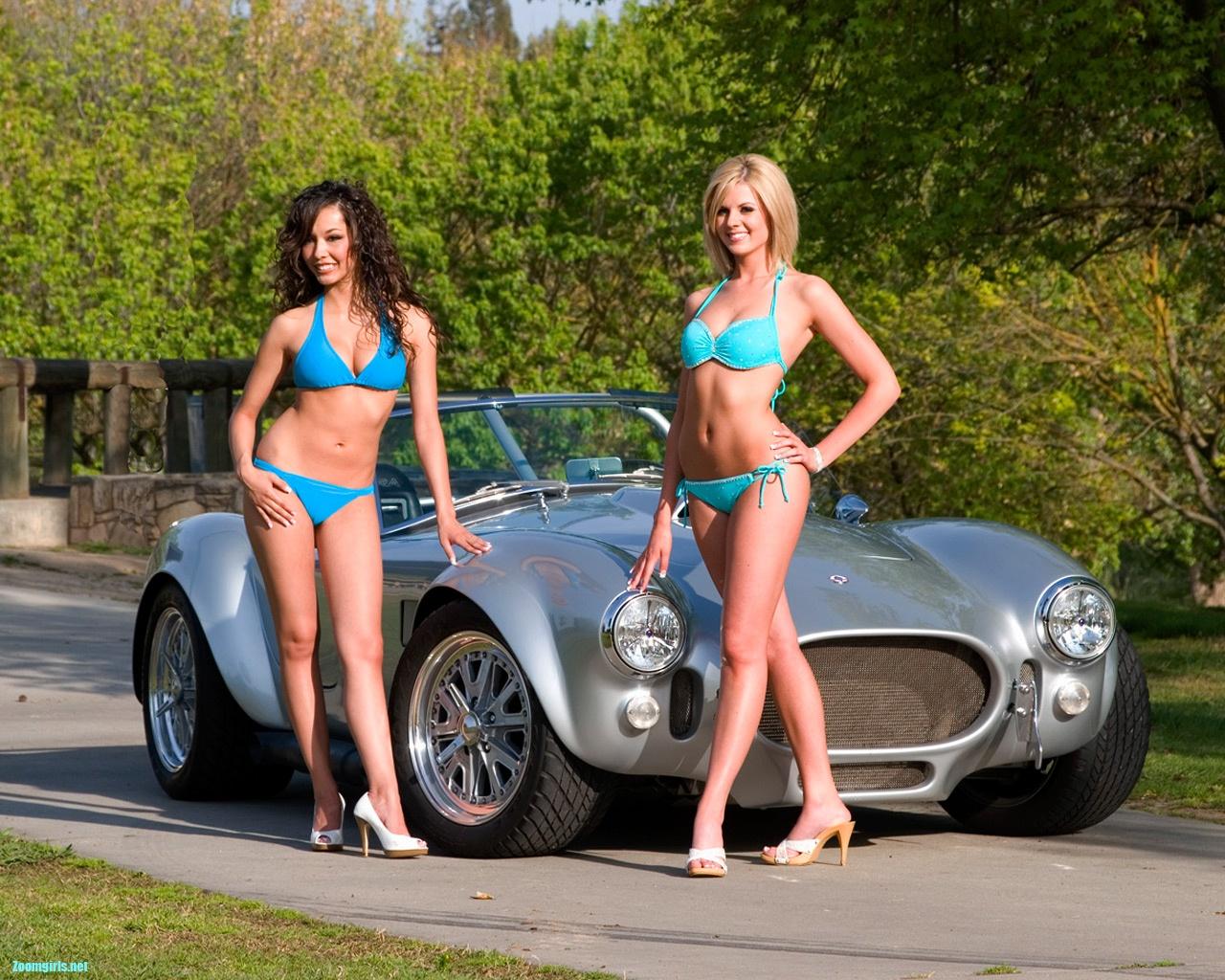 http://4.bp.blogspot.com/-KM-WL6Doml8/Te_toRkN4uI/AAAAAAAAAAo/gtW2sQKiJtU/s1600/ac_cobra_and_hot_babes-1280x1024.jpg