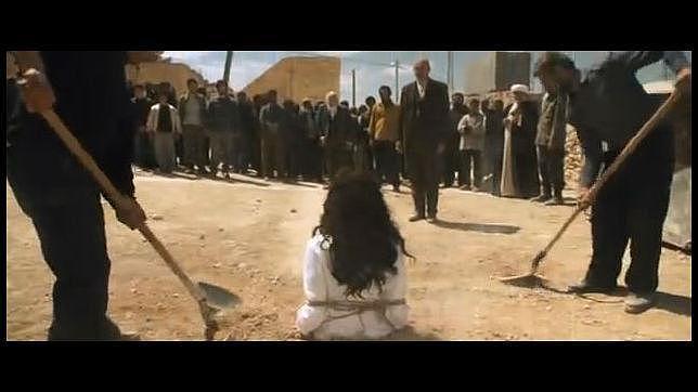contratar sinonimos prostitutas en el islam
