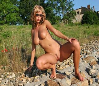 裸体宝贝 - sexygirl-J240644406419495_17-779681.jpg