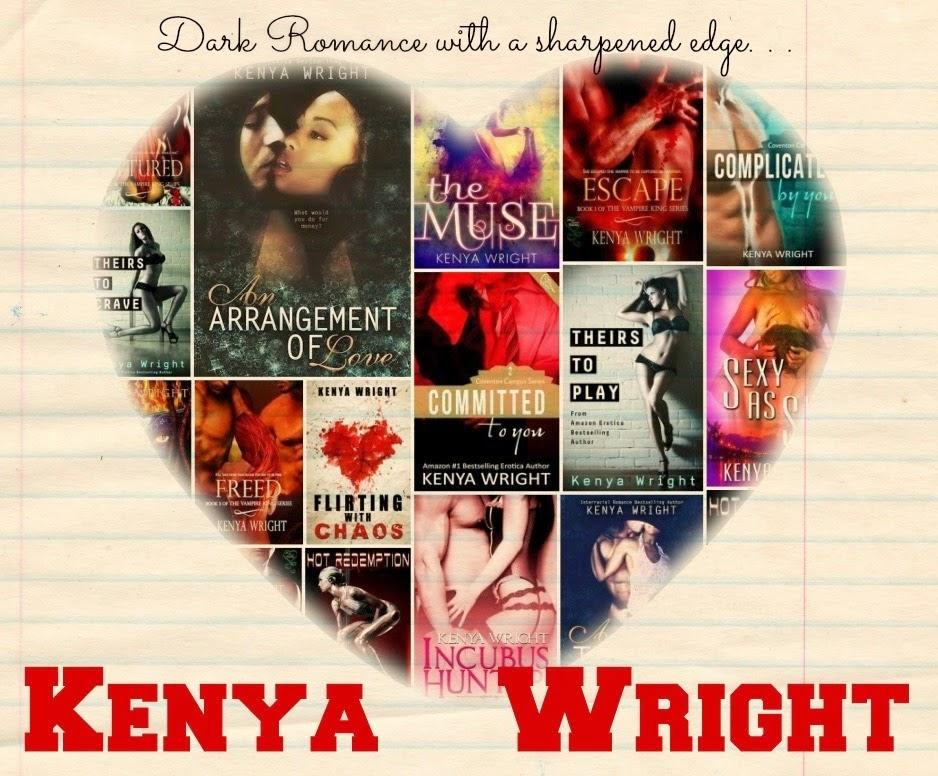 http://www.kenyawright.com/