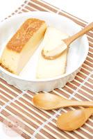 flan-de-leche-condensada