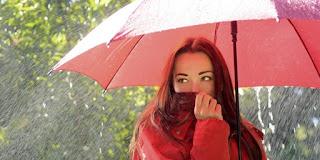 5 Hal yang Mengerikan Tentang Musim Hujan