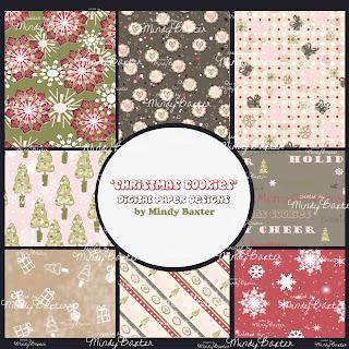 http://4.bp.blogspot.com/-KM2Cq0ylDng/UHSyErGKefI/AAAAAAAAH7Q/wOif_5BuYyM/s1600/Christmas+Cookies.jpg