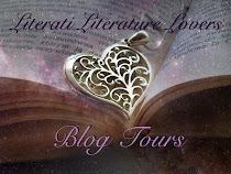 Literati