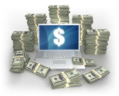 Satış Ortaklığı Sistemi ile İnternetten Para Kazanmak Mümkün mü
