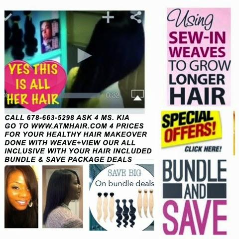 http://www.atm-realvirginhair.com/?deeplink_referrer=ess#!product/prd1/1614012655/sewn-in-weave-%2B-your-choice-2bundle-virgin-hair