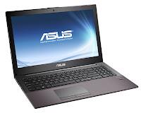 Harga Laptop Asus PU500CA-XO002X Terbaru 2013