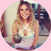 Gemma Travis ☮