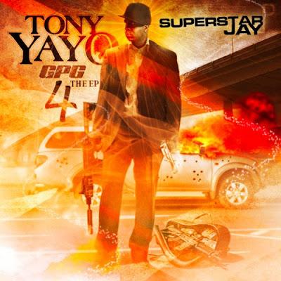 Tony_Yayo-Gun_Powder_Guru_4_(Hosted_by_Superstar_Jay)-(Bootleg)-2011