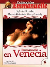 Emmanuelle en Venecia (1995)