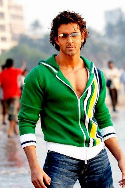 hrithik roshan wallpapers. Latest Wallpaper Of Hrithik