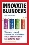 Innovatie Blunders