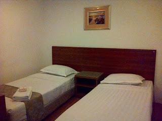 cuti cuti langkawi, hotel bed langkawi, hotel breakfast langkawi, hotel reviews, hotels, kl hotel reviews, kuah, langkawi hotels, malaysia hotels, Plaza Langlkawi, visit island langkawi, visit malaysia