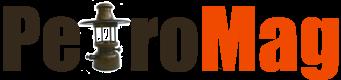 PetroMag