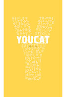YOUCAT