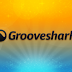 Grooveshark vuelve a estar disponible en Google Play