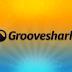Grooveshark vuelve a estar disponible en Google Play