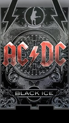 AC DC - Black Ice download besplatne pozadine slike za mobitele