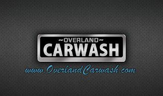 Complete-Car-Detailing-Service-LA
