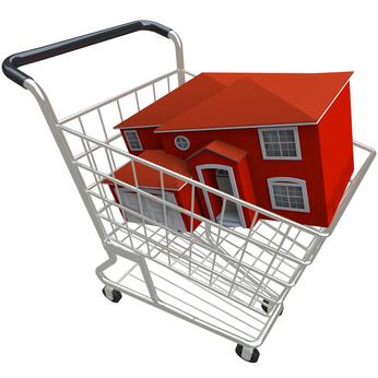 Entre particulier vente maison for Petit travaux entre particulier