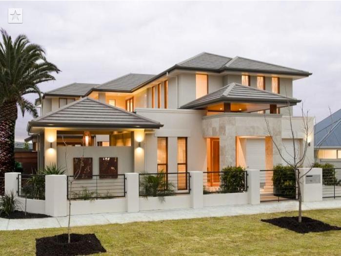 Harga Rumah Bisa Mengalami Penyusutan Karena Usia Bangunan