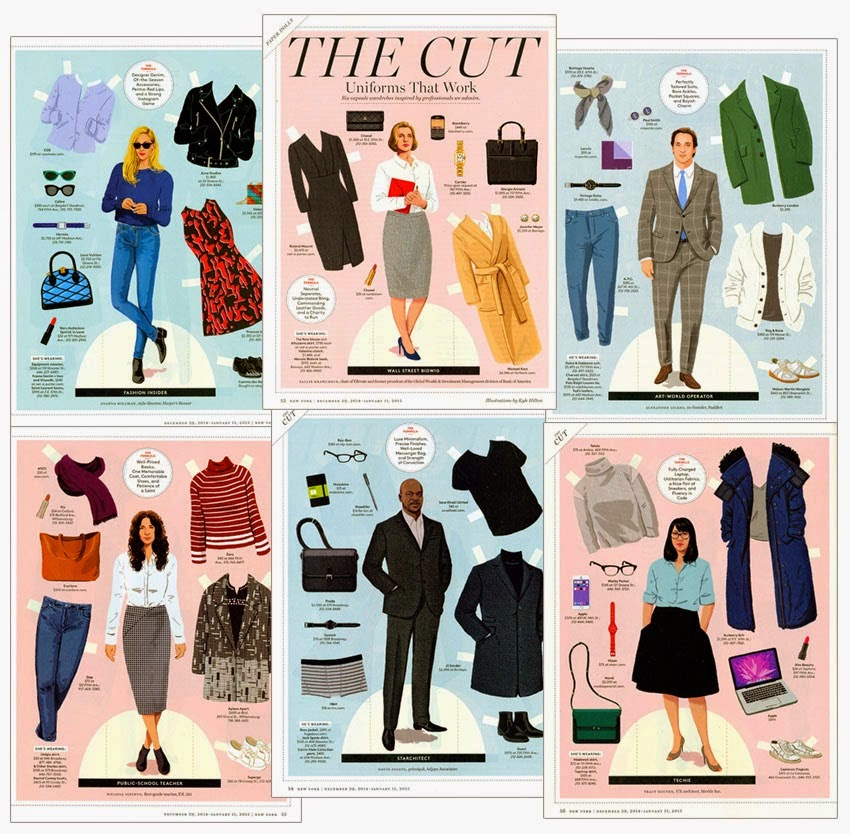 paper doll style Free printable paper dolls with their clothes all little girls love playing with paper dolls download paper dolls and clothes files for the little girls in your life.