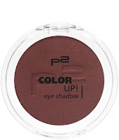 p2 Neuprodukte August 2015 - color up eye shadow 260 - www.annitschkasblog.de