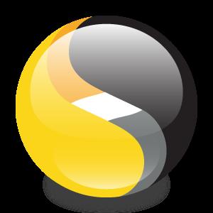 Symantec+System+Recovery Symantec System Recovery 2013 1.0.2.49853 (x86/x64)