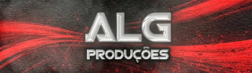 _ALG Produções_
