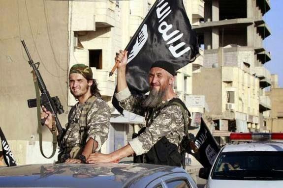 http://www.thegatewaypundit.com/2015/02/isis-seizes-al-baghdadi-iraq-300-us-marines-in-jeopardy/
