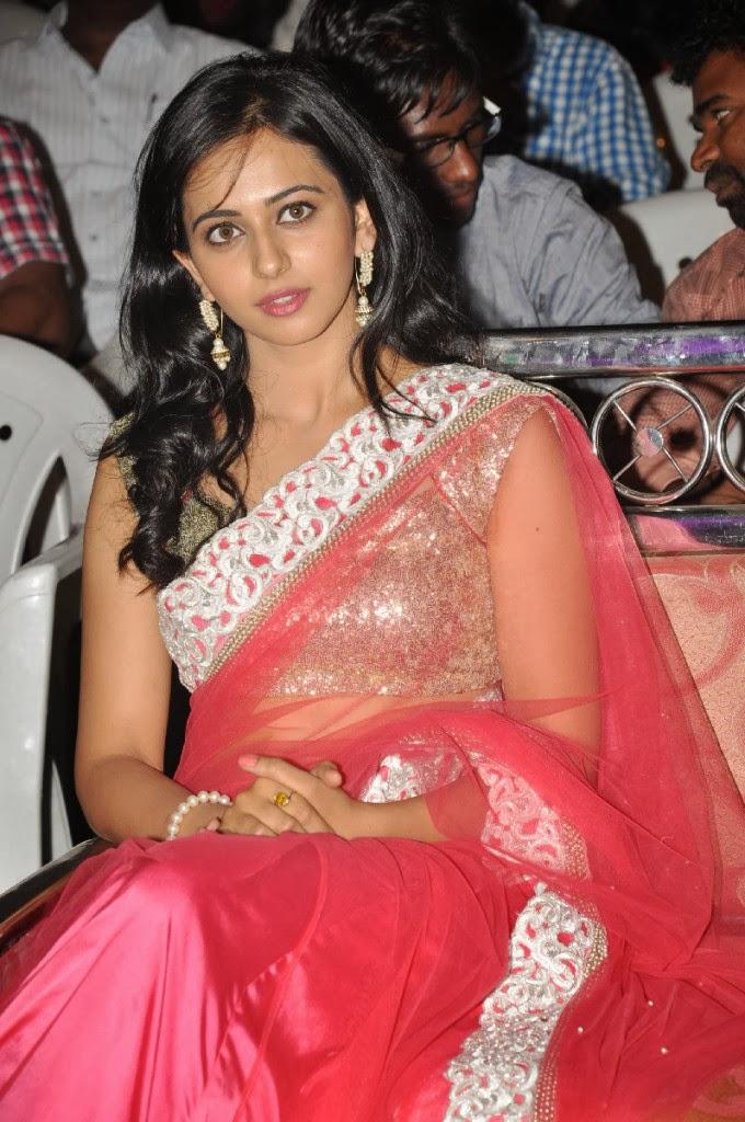 [Image: Actress%20Rakul%20Preet%20Singh%20Pictur...200042.jpg]