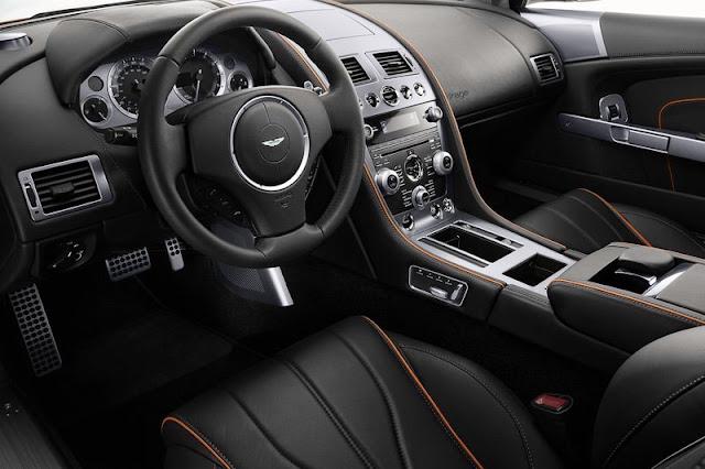 2012-Aston-Martin-Virage-Interior-frontdrive