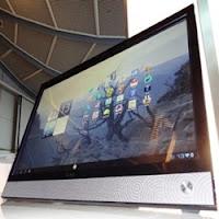 Monitor DA220HQL da Acer