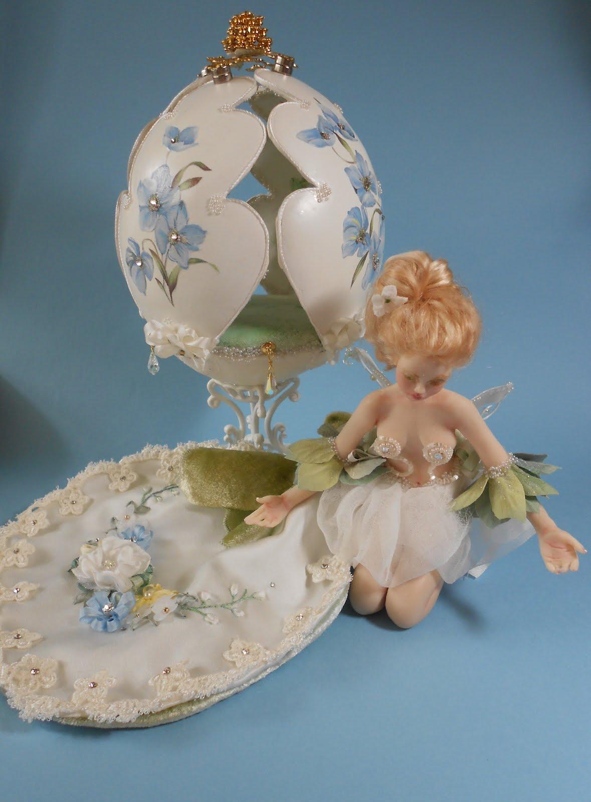 http://4.bp.blogspot.com/-KMGZtJJDPyM/T_uH-mJAZII/AAAAAAAAAws/M4OXxlY3s7I/s1600/ostrich+egg+ribbon+fairy+1.jpg