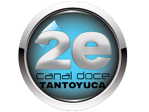 Ahora podras ver la mejores noticias de Canal 12