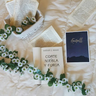 Fotos Bookstagram