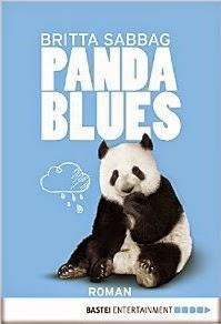 http://www.amazon.de/Pandablues-Roman-Britta-Sabbag-ebook/dp/B00AQIVGCM/ref=zg_bs_530886031_f_13