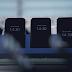 Akhirnya Samsung Ungkap Penyebab Kegagalnya Note 7