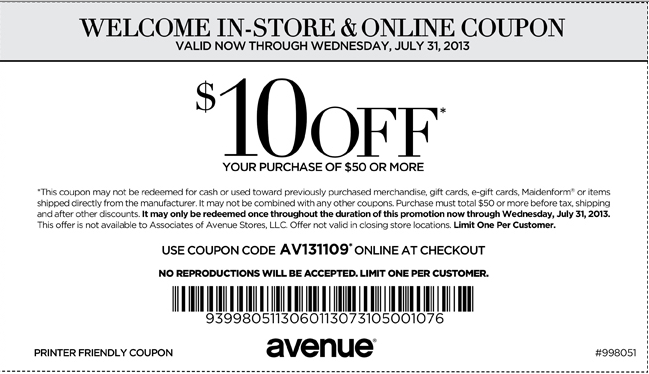 For Performance Online we currently have 5 coupons and 0 deals. Our users can save with our coupons on average about $ Todays best offer is Flash Sale! Save 10% Off. If you can't find a coupon or a deal for you product then sign up for alerts and you will get updates on every new coupon added for Performance Online.