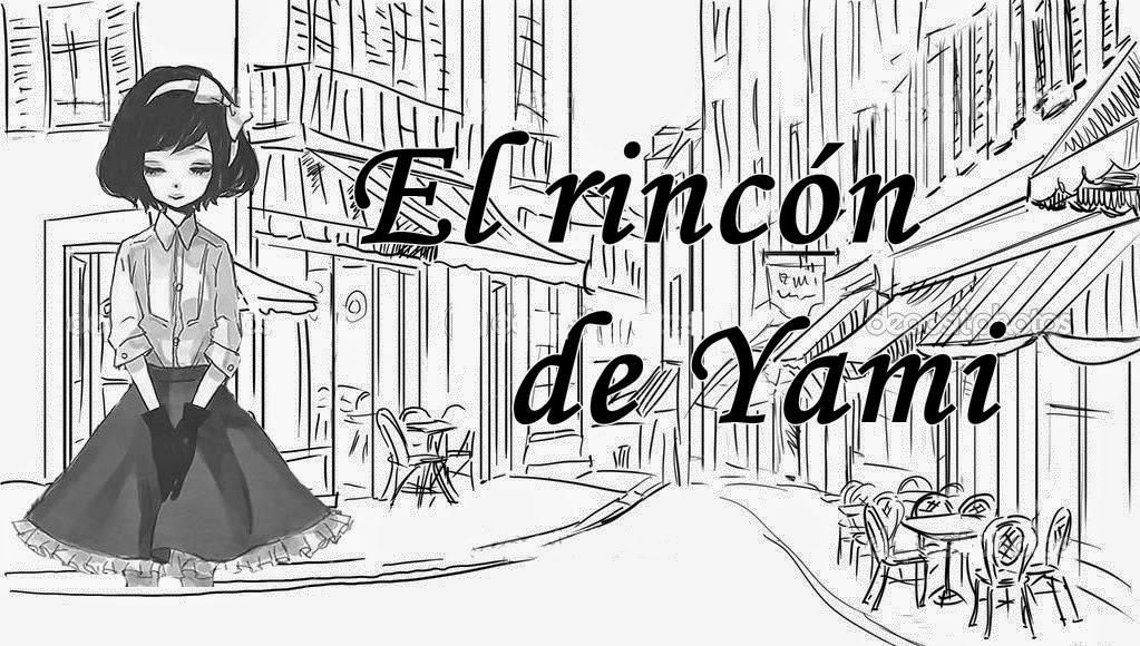 El Rincón de Yami