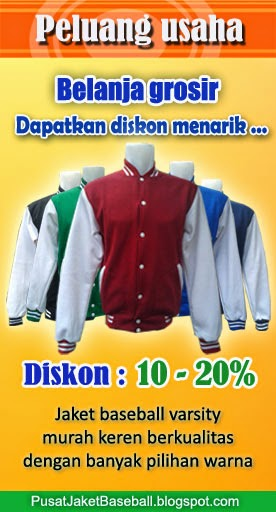 http://pusatjaketbaseball.blogspot.com