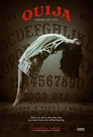 Ouija 2: El origen del Mal Película Completa Online [MEGA] [LATINO]