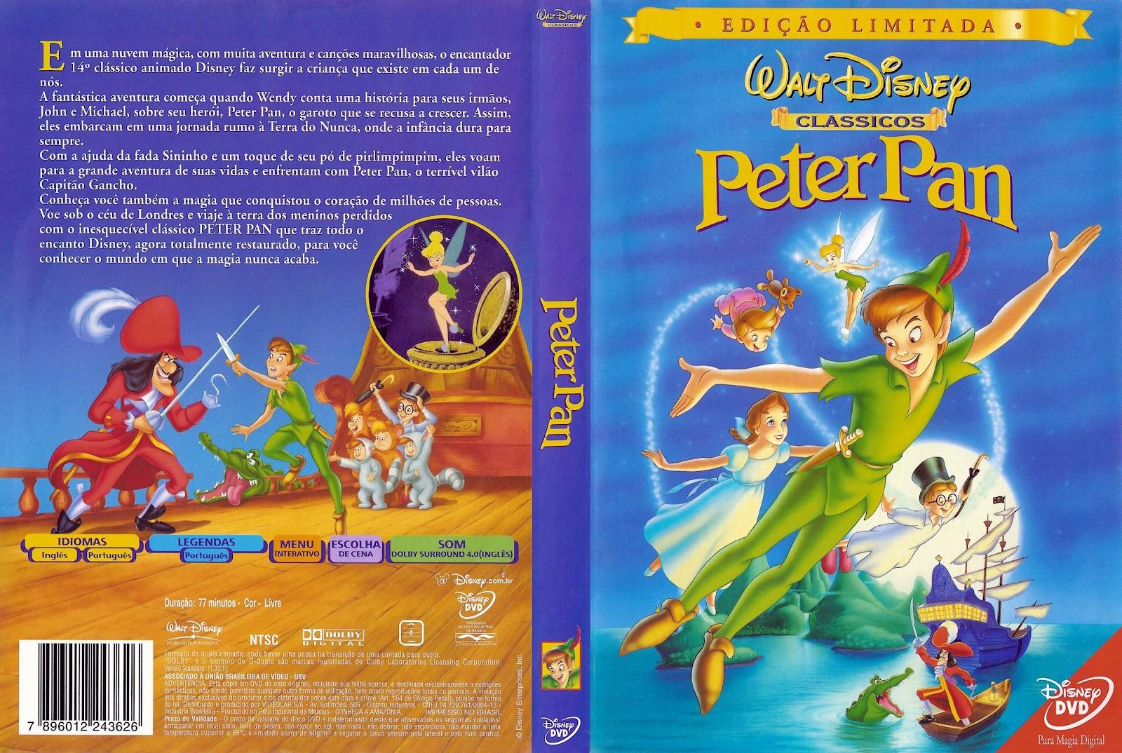 Disney Filme Niederlande Gesproken Download Musik