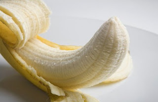 increases sperm and fertility with banana