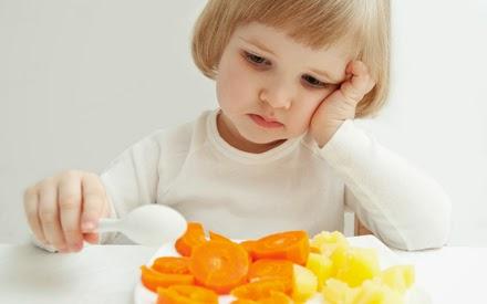 простые рецепты для детей детский садик Островок