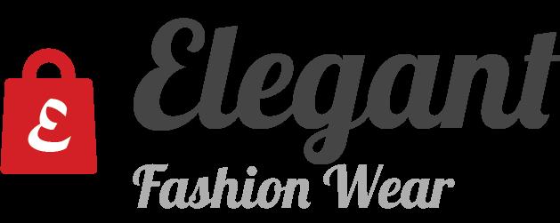 ElegantFahionWear