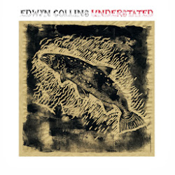 EDWYN COLLINS - 'UNDERSTATED'