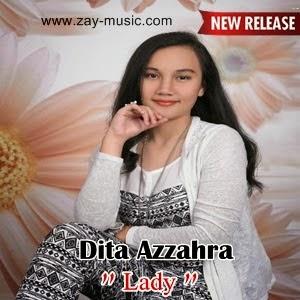 Dita Azzahra - Lady