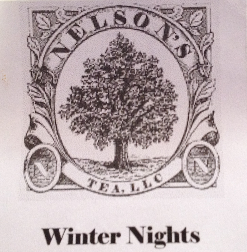 http://nelsonstea.com/?product=winter-nights