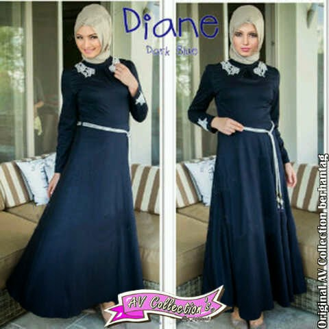 Sole Mio Hijab Basic